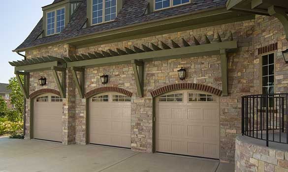 door repair and carlson ct service services southington garage doors surrounding in sales areas installation bristol plainville repairs
